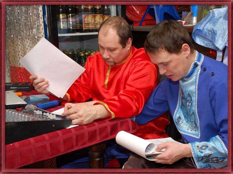 Заказать диджея на мероприятие в Екатеринбурге