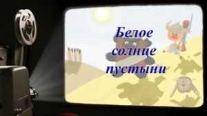 kinomult_