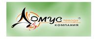 logo_domusstevadi