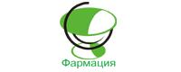 logo_farmatsia