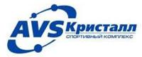 logo_kristall