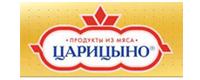 logo_tsaritsino
