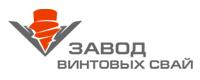 logo_zvs